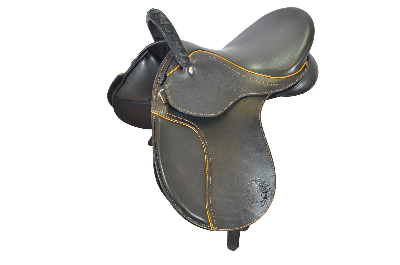 Седла для лошади