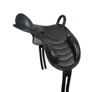 Седло для иппотерапии