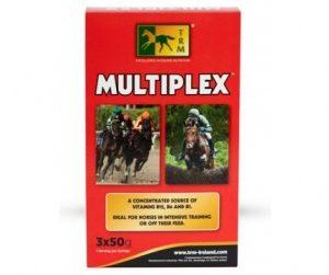 Мультиплекс (Multiplex) 3 шпр. * 50 гр.