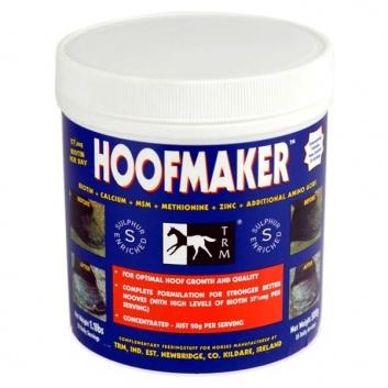 Hoofmaker / Хуфмейкер (TRM), 500 гр.