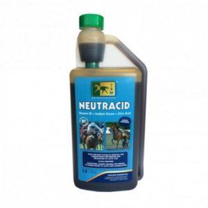 Нейтрацид (Neutracid, TRM), 1,2 л.