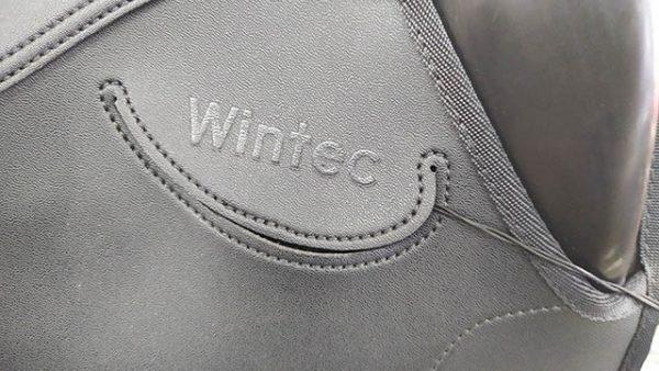 Седло для пони Wintec