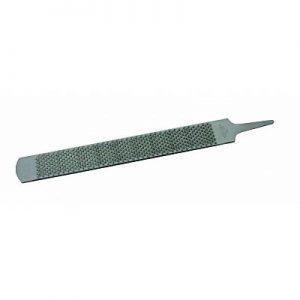 Рашпиль для копытного рога bellota razor plus, (35 см)