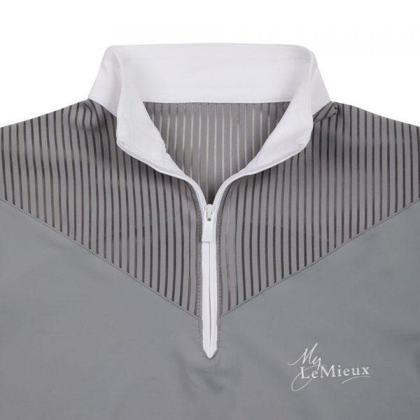 "Le Mieux рубашка турнирная ""adrina"""