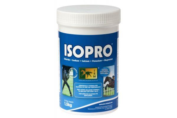Изопро-2000 1.5