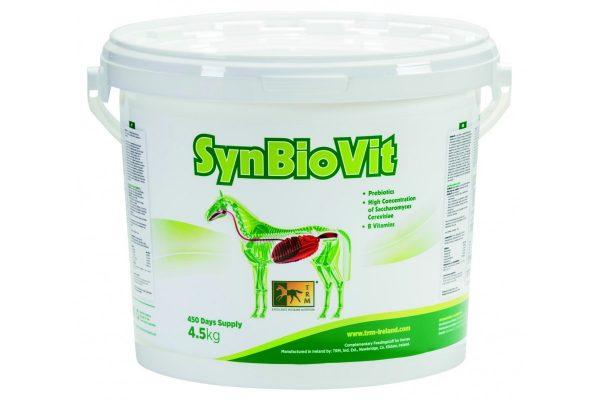 Синбиовит (4,5 кг)